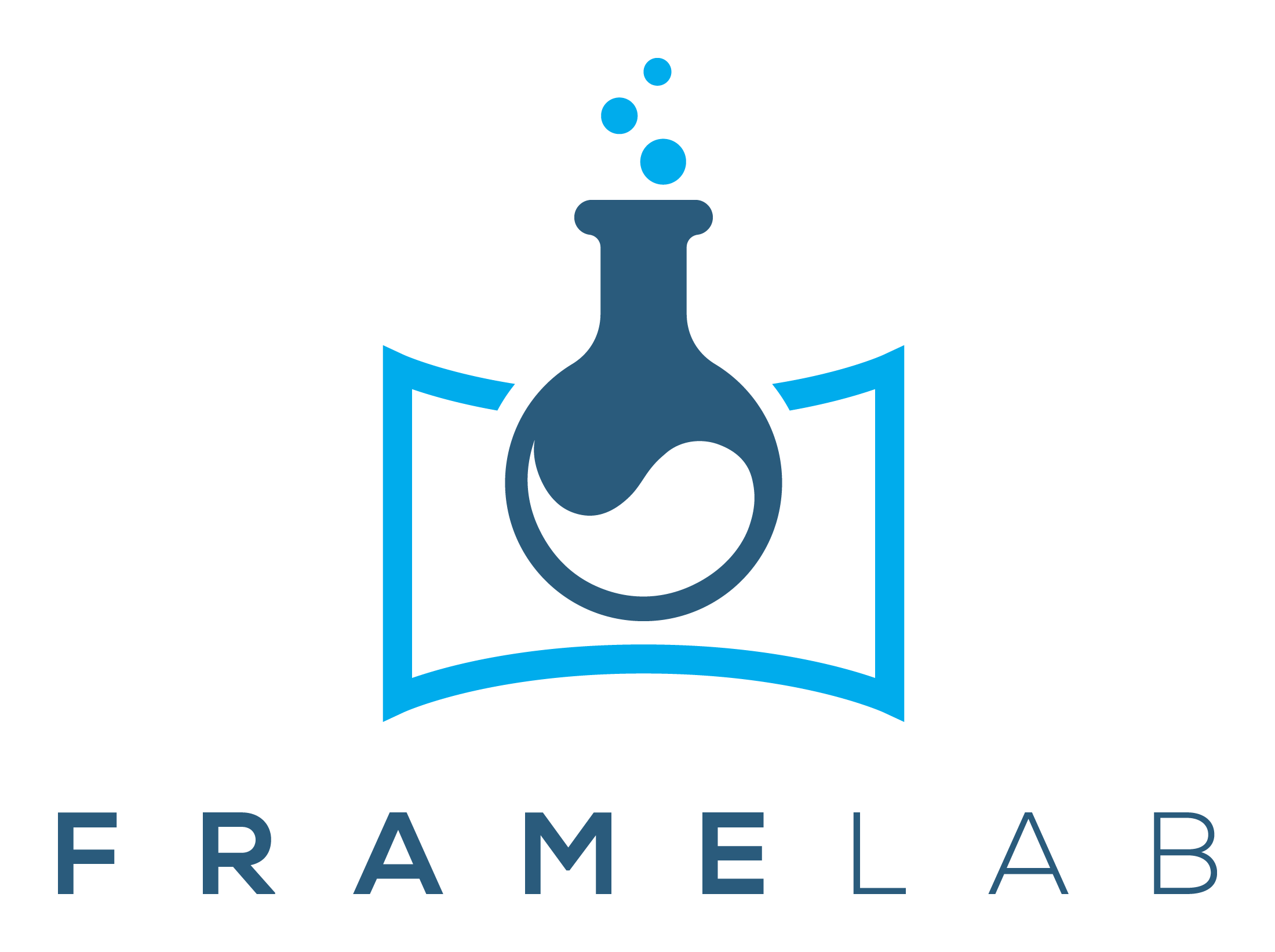 FRAMELAB | Video Production, Motion Graphics, Animation