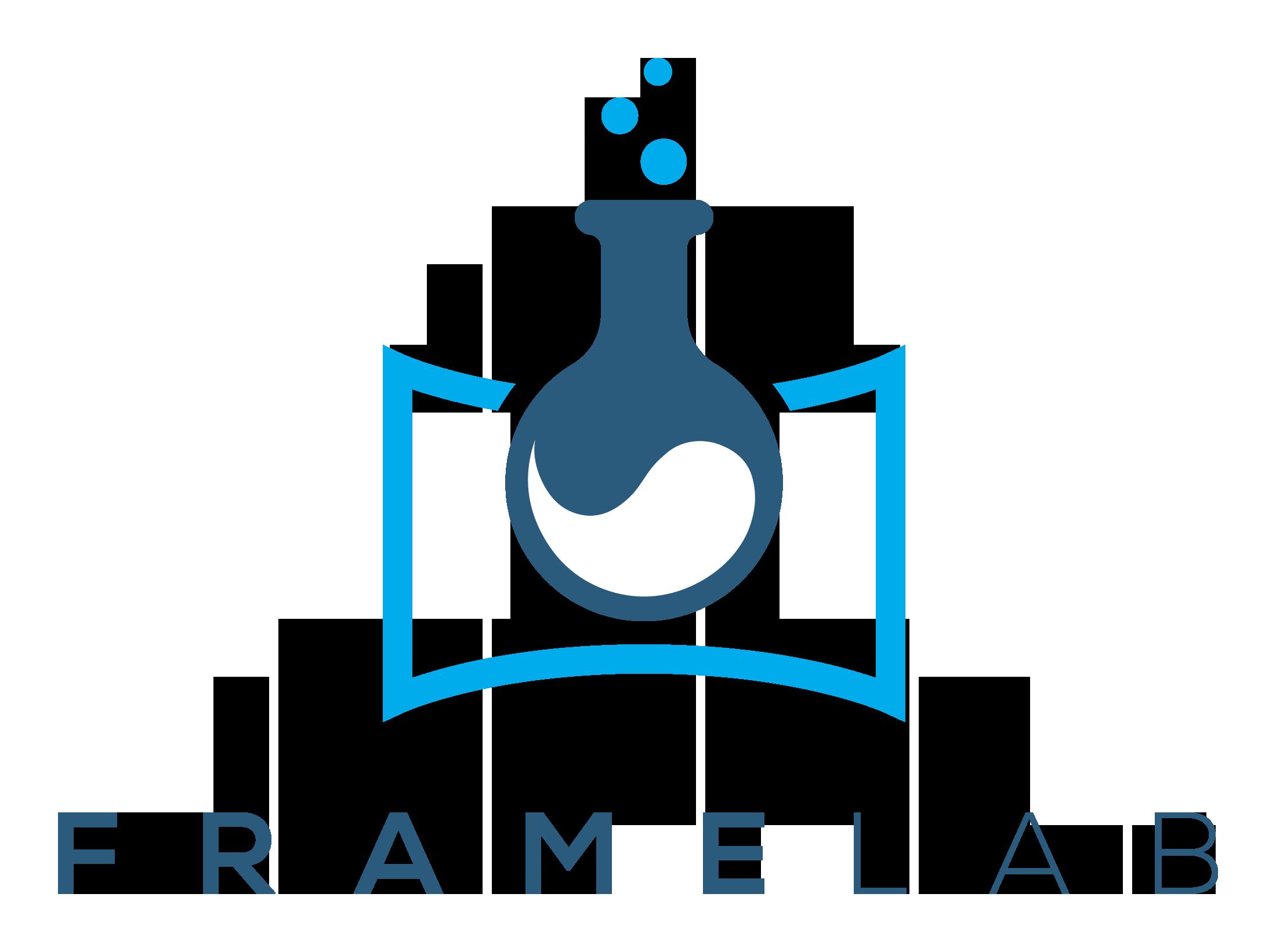 FRAMELAB | Video Production, Motion Graphics, Animation